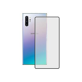 Samsung Galaxy Note 10 Kontakt Extreme Curved 3D