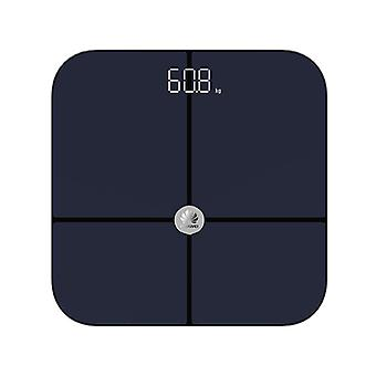 Ch18 Bluetooth Display Led Intelligent Body Fat Weighing Scale