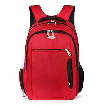 Women Nylon Trip Backpack