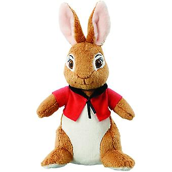 Flopsy Bunny Movie Soft Plush Toy 24cm