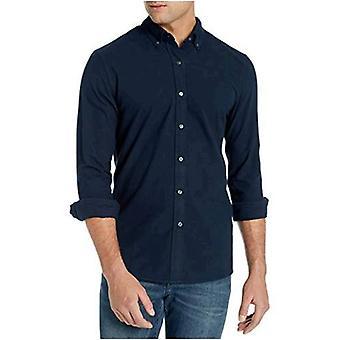 "Marke - Goodthreads Men's ""The Perfect Oxford Shirt""Slim-Fit Long-Sle..."