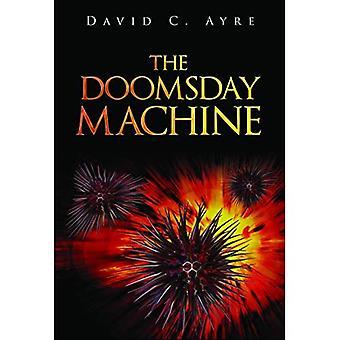 De Doomsday Machine