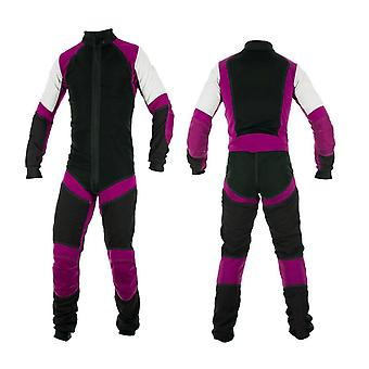 Freefly skydiving suit magento se-02
