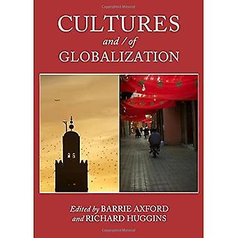 Culturen en/of globalisering