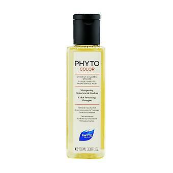 Phytocolor Care Shampoo 100 ml