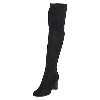 Tamaris 112555425001 universal winter women shoes