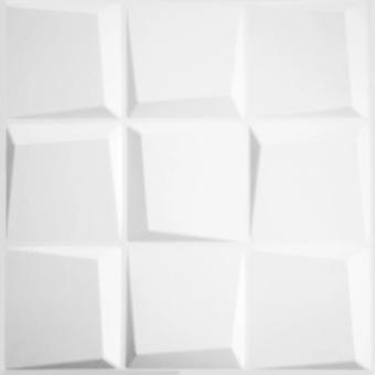 WallArt 3D wall panels 24 pcs. GA-WA21 Oberon