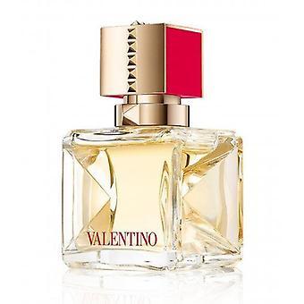 Valentino Voce Viva Eau de Parfum Spray 100 ml