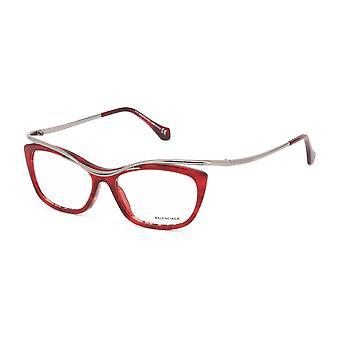 Balenciaga - ba5022 - women's eyeglasses