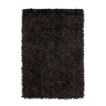 Fortjef Carpet Eu Brown/Grey
