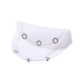 Baby Kids Romper Partner Super Body Wear Jumpsuit, Extend Diaper Changing Pads