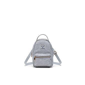 Herschel Nova Crossbody 1072701866 everyday  women handbags