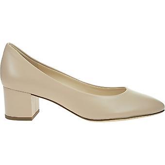 Högl 01840001800 universal  women shoes