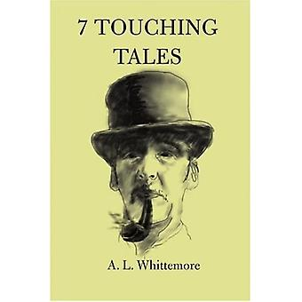 7 Touching Tales