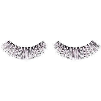 Eylure Eyelashes Volume N100