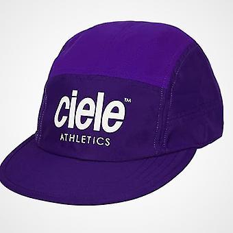 Ciele - GOCap  Athletics