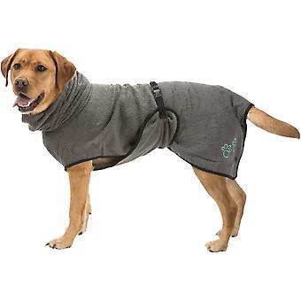 Trixie Dog Drying Coat