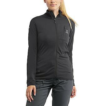 Haglofs L.I.M Mid Women's Jacket