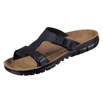 Birkenstock Sofia 263123 universal summer women shoes