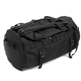 Mode de sac à dos de voyage pour le sac à bandoulière de femmes d'homme