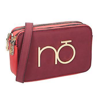 ノボロビッシー102030ロビッキー102030日常の女性ハンドバッグ