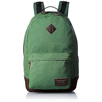 Burton Unisex Kettle Pack Daypack, Unisex, Kettle Pack, Juniper, One Size