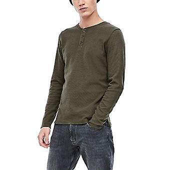 Q/S designed by - s.Oliver 520.10.010.12.130.2059888 T-Shirt, 7939, XXL Men
