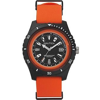 Nautica watch surfside (depth indicator) napsrf003