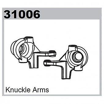 Arms Knuckle