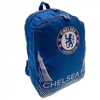 Chelsea FC ryggsäck