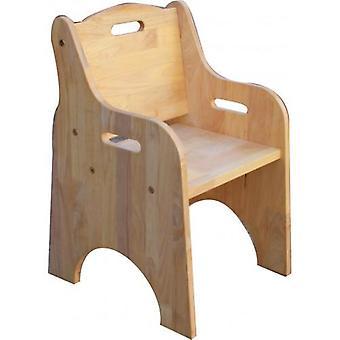 Qtoys Australia Toddler Chair