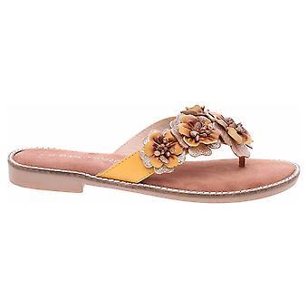 Marco Tozzi 222710826674 zapatos de mujer de verano ellegant