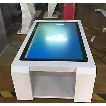 Multi Touch -näyttötaulukko, jossa on sisäänrakennettu tietokone