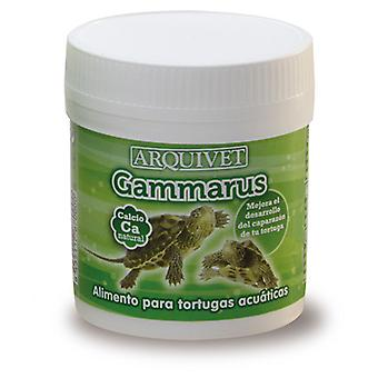 Arquivet Gammarus 105 ml (Reptilien , Reptilienfutter)