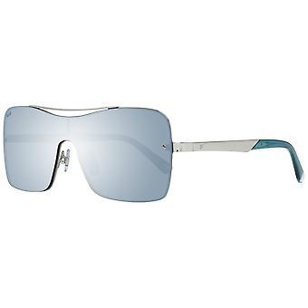 نظارات الويب النظارات الشمسية we0202 0016x