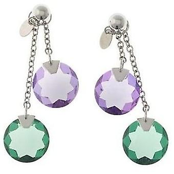 Choice jewels choice summer earrings ch4ox0152zzv000