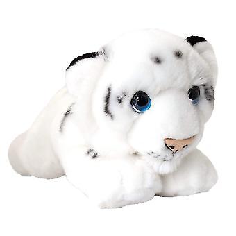 Keel Toys Signature Cuddle Puppy Tiger Peluche Juguete
