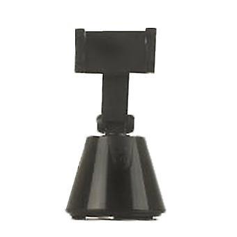 360 Grad Telefonhalter Stand Auto Gesicht Objekt Tracking Smart Shooting Kamera Selfie Stick Rotation
