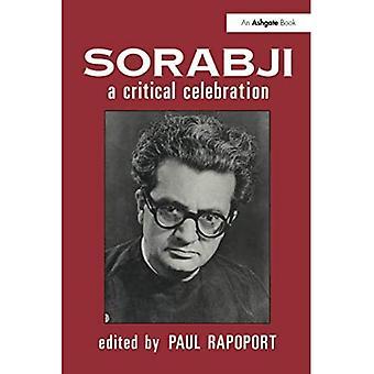 Sorabji: A Critical�Celebration