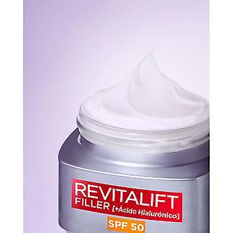Facial Cream L'Oreal Make Up (50 ml)
