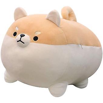 Shiba Inu gefülltes Tierspielzeug