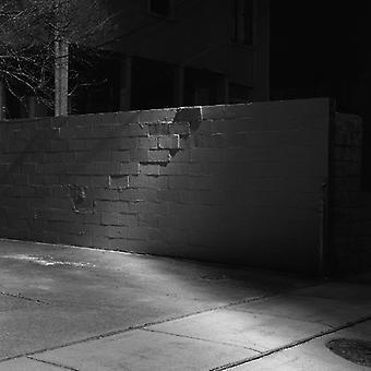 Preston Lovinggood - Shadow Songs [CD] USA import