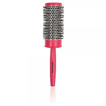 Salon Services Pink Heat Retainer Brush - 44mm