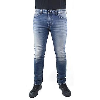 Diesel Thavar 0857N Jeans