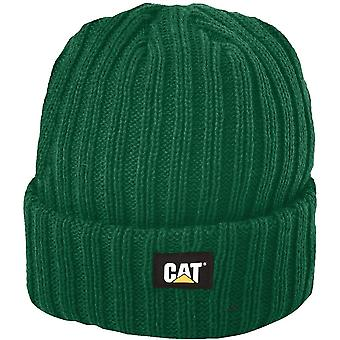 CAT Workwear Mens Workwear Rib Watch Workwear Cap