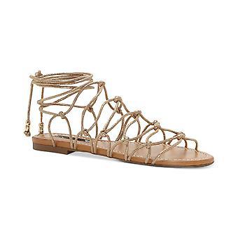 INC käsitteitä ja naisten Galla avoimen rento Strappy sandaalit