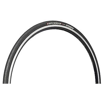 Hutchinson bicycle tyres intensive 2 / / all sizes