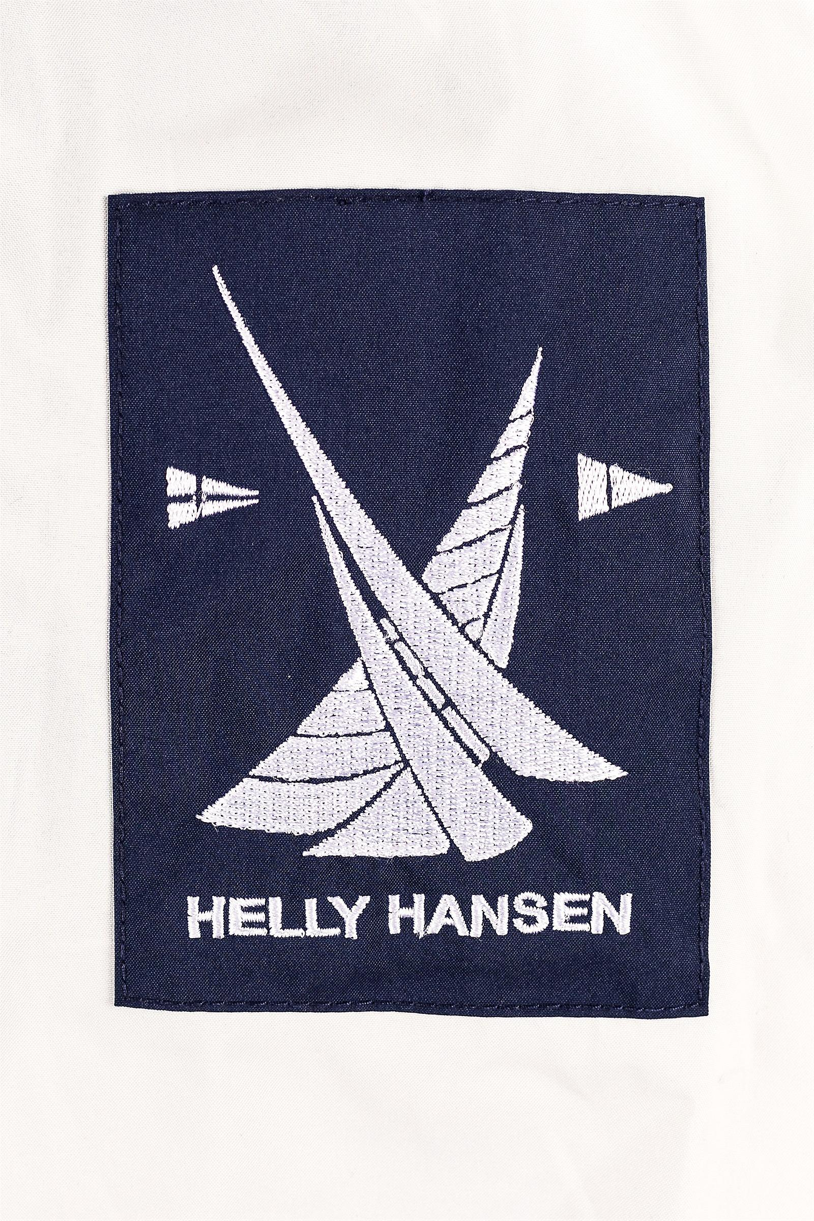 Retro Hansen Hansen Helly Herren Retro Herren Helly Windbreaker Windbreaker Helly Herren Hansen cK1FlJT3