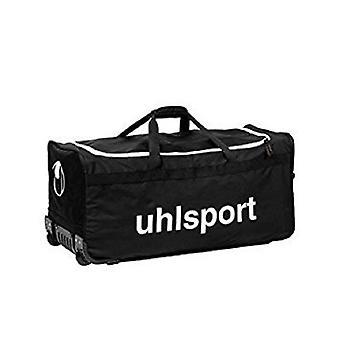 Uhlsport grundlinje Jersey väska med 110 L