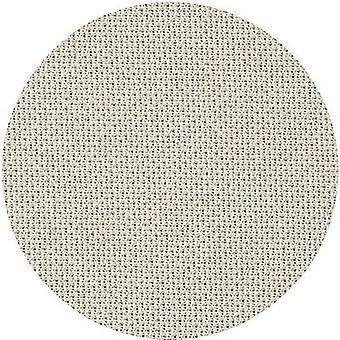 Stretched Speaker Cover Fabric Beige (L x W) 200 cm x 75 cm